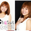 2009年11月29日 チャレンジライブ11月〜ポッシボータイム〜発売商品