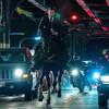 映画「ジョンウィック3パラベラム」ネタバレあり感想解説と評価 アクション映画?いえジョン・ウィック映画です