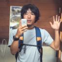 渡邊哲司(Satoshi Watanabe)の日記