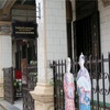 マラッカ街歩き#6(ババ・ニョニャ・ヘリテージ博物館)