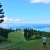 冬は沖縄でゴルフ旅行しよう! (7)リゾートから低価格まで、良メンテコースが揃う「沖縄北部・名護エリアゴルフ合宿」の楽しみ方