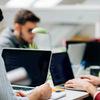 エンジニア向け資格取得支援・スキルアップ応援の制度をリニューアル
