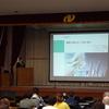 第28回長崎中材業務研究会セミナーを開催しました。