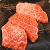 <おひとりごはん>東京新宿で オススメ!のおひとりも安心の焼肉屋さん♪