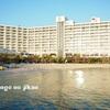 【沖縄旅行】イルカのいる『ルネッサンスリゾートオキナワ』が子連れに最適すぎるホテルだった