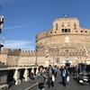 ジョジョの公式イタリア聖地巡礼ツアーに申し込むか迷っている人向けの記事