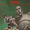 My Melancholy Blues    Queen(クイーン)