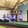 【ライブレポ】ばってん少女隊 ツアー『いま、会いにゆきナス』 福岡 愛とか恋とかラララララ 2018年4月30日