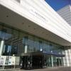 ハロープロジェクト!冬のハロコン今年の最終公演は広島じゃなかった、、、。