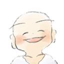 鶴亀地蔵の飄々暮らし