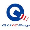 nanaco(ナナコ)搭載のQUICKPay(クイックペイ)を使ってセブンイレブンでポイントを2倍貯める方法