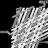 楕円曲線論はじめの一歩 (13)
