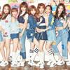 K-POP(女性)の2017年!俺的オススメ10曲はこれだ!