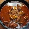 サービングポットレシピ 牛肉の黒ビール煮