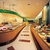 【オススメ5店】海浜幕張(千葉)にあるビュッフェが人気のお店