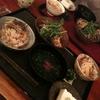 小町通りでランチ&鎌倉野菜。