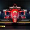 『F1 2017』クラシックカー紹介トレイラー!「Ferrari」「Red Bull Racing」「Williams」が登場
