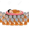 """本当の""""終活""""とは何か? 三月の「尼僧と学ぶやさしい仏教講座」のお知らせと慈雲寺へのアクセス"""