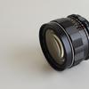 Super Takumer 28mm F3.5