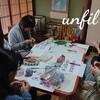 レッスンレポート)11/16五日市教室 いつもにぎやかな教室です