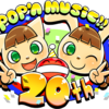 pop'n music peaceついに稼働!!
