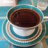 京都カフェめぐり・・・ブルームコーヒーのコーヒー、コレ美味しすぎる・・・