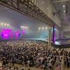 2019.5.17,5.18 KCON JAPAN 感想 まとめ