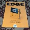 Playdate情報Update3:UKのゲーム誌EDGEのいい加減な要約 6/11追記あり