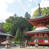 【GW】和歌山の旅〈2〉高野山の入口へ