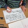 3年生:算数 友達の考え方と比べる
