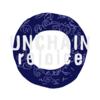 【1日1枚CDジャケット139日目】rejoice / UNCHAIN
