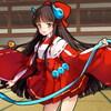 【美少女ゲーム】エロゲのジャンル、選び方について語ります。【最適解求む!】