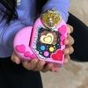 HUG(はぐ)っと!プリキュアのプリハートDXを4歳の娘と買ってきたよ!