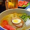 【オススメ5店】帯広・釧路・北見・河東郡(北海道)にある冷麺が人気のお店