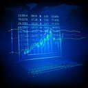 韓流式 日本株投資