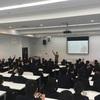SNS講習会(第2学年)