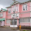 【函館市】ノスタルジー漂う、入舟漁港、大正湯〜寺町を歩く