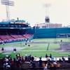 アメリカメジャーリーグのボールパークを紹介します〜No.2〜