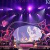 【DVD&BD】田村ゆかり LOVE LIVE 2013 Cute'n Cute'n Heart 14年1月15日に発売!