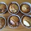 お菓子作り熱の再来!家にある安い材料でお菓子代を節約