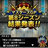 level.702【ガチャ】勤労感謝15連ほか