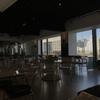 朝活におススメ!作業が進む解放感溢れるカフェ 【清澄白河】PITMANS