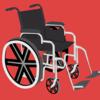 「人権侵害」:バニラエアが車椅子に乗った人を四つん這いになって飛行機を乗って貰った
