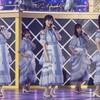 乃木坂46、9周年&10年目突入ライブ 「ぐるカー」振付伝承に1期生感激