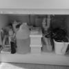 洗面台収納オーガナイズ【BEFORE & AFTER】