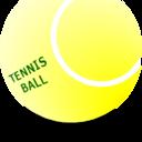TennisClub-U's 2016