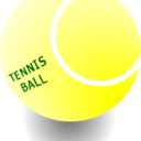 TennisClub 2016