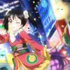 『ラブライブ!The School Idol Movie』109シネマズ湘南