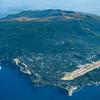 大島空港の愛称が公募開始