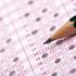 【第49回(平成29年度)社労士試験】受験案内(当日のスケジュール)と過去の合格率と択一式・選択式の合格ライン・足切り・救済措置